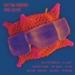 Diatom Ribbons Cover